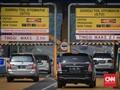 Polda Metro Jaya Janji Hukum Polisi Serobot GTO Senayan