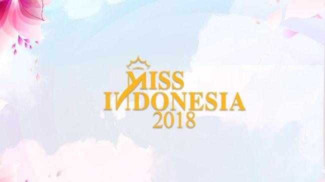 Miss Jawa Barat, Alya Nurshabrina berhasil memenangkan ajang Miss Indonesia 2018 dan akan menjadi wakil Indonesia di ajang Miss World 2018.