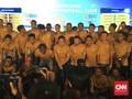 Bukan Fakhri Husaini, Bhayangkara Lebih Pilih Pelatih Asing