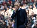 Zidane Tak Mau Kecolongan Ketika Madrid Jamu Bayern Munchen