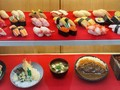 Serunya Belajar Membuat Tempura 'Palsu' di Jepang