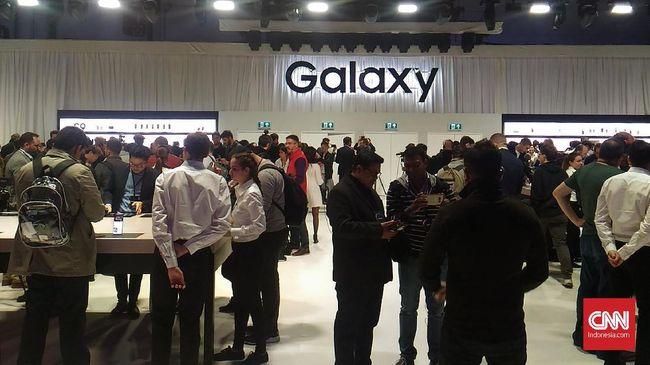 Samsung Galaxy S11 disebut menggunakan prosesor Exynos 9830 SoC yang dapat memaksimalkan video 4K@120fps sampai 8K@30fps.