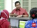 Walkot Semarang Ubah Rumah Dinas Jadi Ruang Isolasi Corona