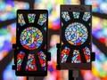 FOTO: Ajang Pamer Teknologi Anyar di Negeri Matador