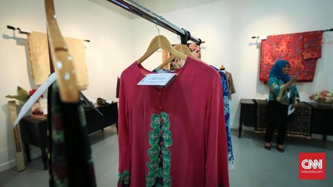 Direktorat Jenderal Kekayaan Negara Kementerian Keuangan menyelenggarakan lelang sukarela koleksi pribadi milik pejabat, seperti Wakil Presiden Jusuf Kalla.
