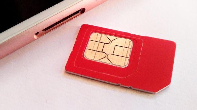 Tips agar tidak menjadi korban pencurian kartu SIM dengan modus penukaran kartu SIM (SIM Swap).