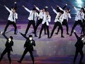 EXO Bakal Tandai Perilisan Album dengan Pertunjukan Spesial
