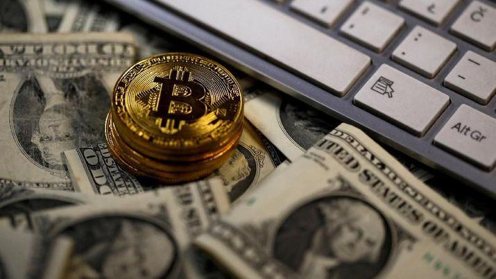 Kebijakan AS Menolak Bitcoin untuk Dijadikan Reksa Dana