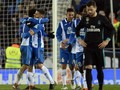 Espanyol Umumkan Enam Kasus Positif Corona
