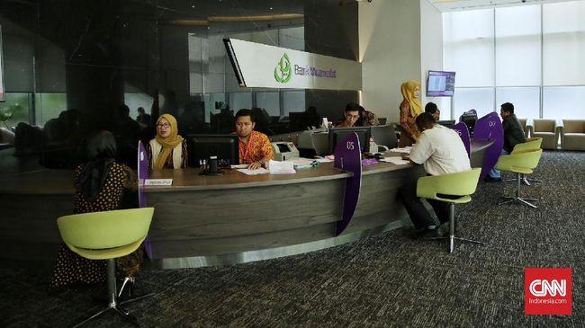 Jusuf Hamka, pemilik CMNP, induk usaha CMLJ, sepakat untuk melunasi utang kepada 7 bank syariah atas pembiayaan jalan tol Soreang-Pasir Koja (Soroja).