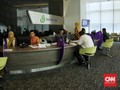 Jusuf Hamka Damai dengan 7 Bank Syariah, Sepakat Lunasi Utang