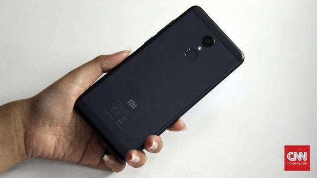 Xiaomi tengah agresif menggaet pasar dan ekspansi, tapi tahun ini usahanya itu masih belum berhasil mengungguli pangsa pasar Oppo dan Vivo di ranah global.