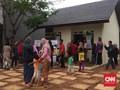 Target 250 Ribu Rumah DP Rp0 Terganjal Dana