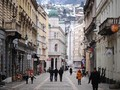 Pemimpin Nasionalis Menangkan Kursi Kepresidenan Bosnia