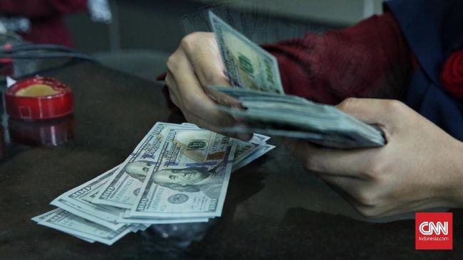 Utang global melonjak mendekati US$300 triliun pada kuartal II 2021 kemarin. Institute of International Finance (IIF) mengatakan utang itu rekor tertinggi baru.