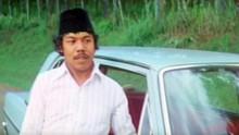 7 Rekomendasi Film Komedi Asia untuk Lebaran
