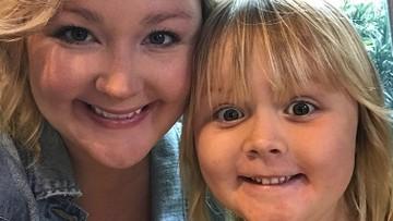 Respons Brilian Ibu Saat Putrinya Buang Boneka Bertubuh Gemuk