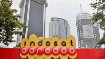 Indosat Resmi Umumkan PHK 677 Karyawan