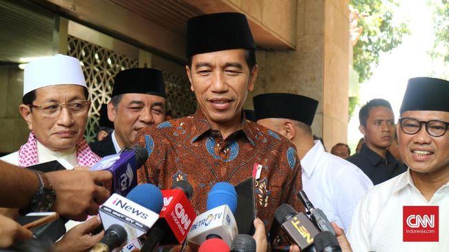 Pengamat menilai terpilihnya Sandiaga Uno sebagai cawapres akan menimbulkan kesan bahwa kubu Prabowo meninggalkan amanat ijtimak ulama.