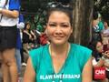 Melanie Subono Disebut Membaik Usai Operasi Angkat Tumor ke-5