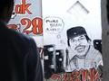 VIDEO: Nasib Rumah Wakaf Benyamin yang Terjepit