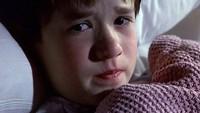 <p>Pasti yang sudah nonton film The Sixth Sense tahu sosok ini ya, Bun. Yap, Haley Joel Osment pernah masuk ke dalam nominasi Oscar. (Foto: Instagram @movieups)</p>