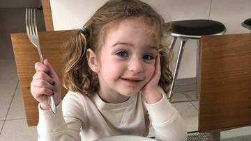Putri Jimmy Kimmel Justru Sedih di Pesta Ulang Tahunnya, Kok Bisa?