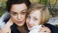 <p>Ya, Saoirse Ronan pernah mendapatkan nominasi Oscar pertamanya melalui film Atonement di usia 13 tahun. (Foto: Instagram @ronan.saoirse)</p>