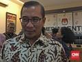 KPU Klaim Akan Tangkis Gugatan Prabowo-Sandi di MK Besok