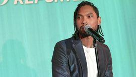 Miguel Jontel, Musisi di Balik Lagu Tema Film 'Coco'