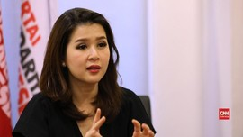 VIDEO: Ambisi Kaum Muda PSI Melawan Arus Politik Indonesia