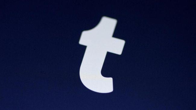 Tumblr mengumumkan bahwa pihaknya tak lagi mengizinkan konten berbau pornografi ada di situsnya.