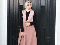 Gerah Dengan Netizen, Salmafina Sunan Bakal Lepas Hijab?