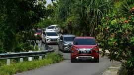 Daftar Mobil Selain Avanza yang Recall Fuel Pump di Indonesia