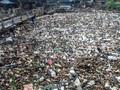 Sri Lanka Pulangkan Sampah Selundupan dari Inggris