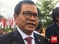 Istana Pertanyakan Data Prabowo soal Rakyat Hidup Pas-pasan