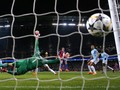 Guardiola Sebut ManCity Lupa Menyerang di Babak Kedua
