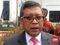 Sekjen PDIP Minta Ketua KPK Disiplin Berbicara