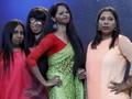 Politikus Sarankan Perempuan India Tak Usah Punya Pacar