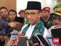 Anies Minta IKEA Utamakan Warga Jakarta Jadi Pekerja