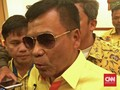Partai Berkarya Kubu Muchdi Klaim Kantongi SK Menkumham