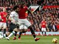 Prediksi Manchester United vs Liverpool di Liga Inggris