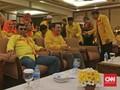 Muchdi Pr, Purnawirawan Penentang Tommy Soeharto di Berkarya