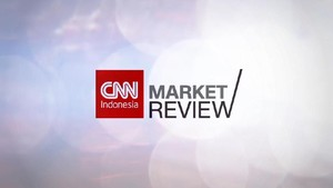 Ketegangan AS-China Bayangi Laju IHSG Pekan Ini
