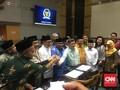 Disubsidi Rp6,32 Triliun, DPR: Kenaikan Biaya Haji Wajar