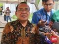 Jokowi Dipastikan Teken Keppres Baiq Nuril Hari Ini