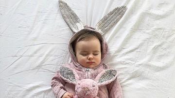 Parade Bayi-bayi Berkostum Hewan yang Super Menggemaskan