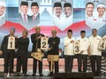 KPU Jabar Ditempel Iriawan, Gerindra Soroti Netralitas Pilgub