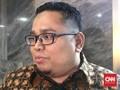 Bawaslu Usul Pilkada Ditunda di Daerah Pelanggar Protokol