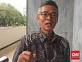 KPU Persilakan Prabowo-Sandi Baca Visi Misi Revisi Saat Debat